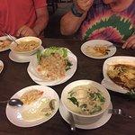 ภาพถ่ายของ L. Maladee Restaurant