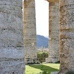 Foto de Sicilian Secrets