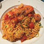 Photo of Ristorante L'Appetito