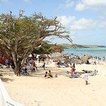 Guardalavaca Beach