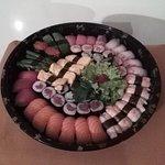 Photo of Mode Sushi