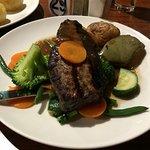 Bild från Halls Gap Hotel Restaurant