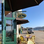 Photo of Sausalito Bakery & Cafe
