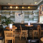 Photo of Loch Fyne Seafood & Grill