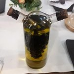 Photo of Lo Strabacco italian restaurant