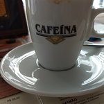 Photo of Cafeina Delicatessen