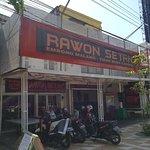 Photo of Rawon Setan (Devil's Rawon)