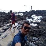 Bilde fra Bias Tugel Beach