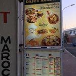 Photo de Restaurant Daffy