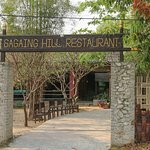Foto Sagaing Hill Restaurant