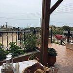 Photo of Innachorion Restaurant