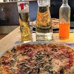 Photo of Die Pizzerei