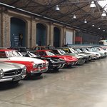Photo of Classic Remise Berlin