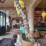 Photo of Cafe Tarifa