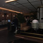 Photo of Beefbar Dubai
