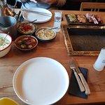صورة فوتوغرافية لـ Fes - Turkish BBQ