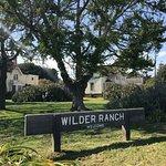 Φωτογραφία: Wilder Ranch State Park