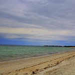 Sea Crest Beach Hotel Resmi