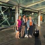 Foto di New Travel Services Sicily Experts