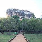 Photo of Sri Lanka Day Tours