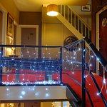 Hotel Noga Brussels Photo