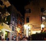 Foto di Rosmarino Restaurant