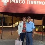 Photo of Ristorante dal Hotel Parco Tirreno