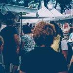Feira do Lago da Ordem Curitiba PR