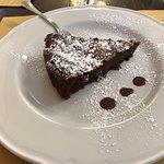 Foto de Caffe Sant'Angelo