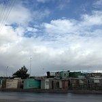 Photo de Uthando Tours