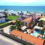Sol Praia Marina