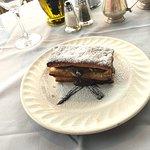 Foto Cafe Portofino