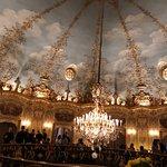 Turandot照片