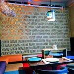 Photo of Shaka Zulu Restaurant & Bar