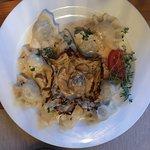 Photo of Sichlanski Restaurant