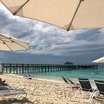 Photo de Cable Beach