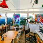 Bossa Nova & Jazz Cafè Foto