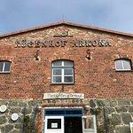 Rügenhof Arkona