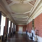 Фотография Wentworth Woodhouse Preservation Trust