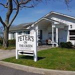 Bild från Peter's On The Green