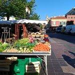 Photo of TresNice Old Town Walking Tour