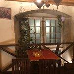 Photo of Georgia Tavern Tbilisi
