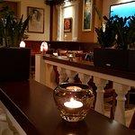 Bilde fra Athena Restaurant Grec
