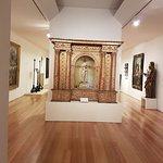 ภาพถ่ายของ พิพิธภัณฑ์เดอะ อาวีโร