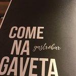 Photo of Come na Gaveta - GastroBar