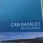 Foto di Cafe Rafalet