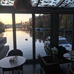 Foto de Goteborg