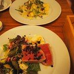 Photo of Restaurang Kryp In