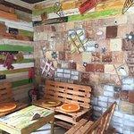Photo of ReFuel ice cream parlor & Juicery