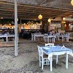Φωτογραφία: Κοχύλι Fish Tavern